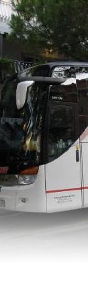 STAZ Leser-Reisen - Busreisen